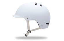 Giro Surface Casque BMX/ dirt blanc